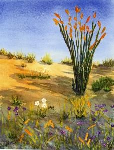 floweringduneDanielle
