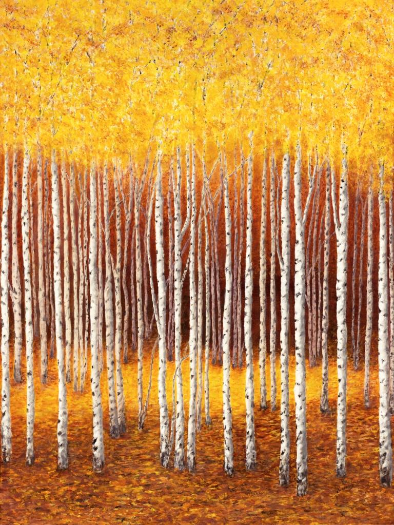 autumn-harmony