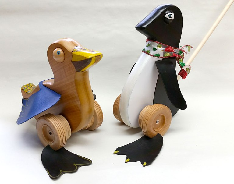 duck-penguin-sfw