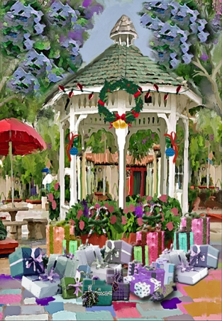 gazebo_2276_christmas-edited
